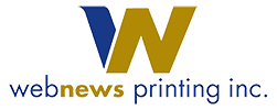 webnews-logo